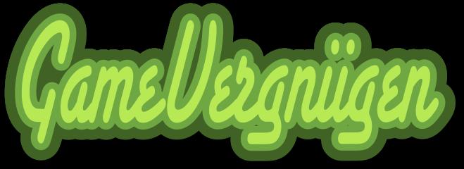 GameVergnugen-logo-small.png