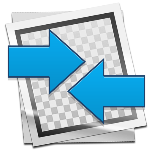 icon_app_pngshrink_osx.png