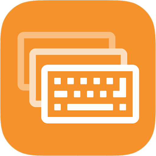 icon_app_anikey_ios.png