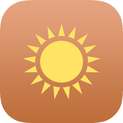 icon_app_zonkracht_ios.png