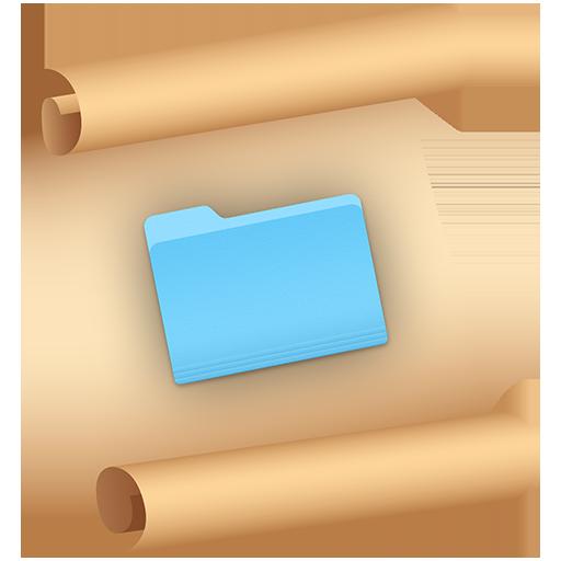 FolderLister-icon.png