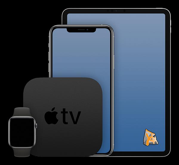 iphone-ipad-watch-mac-tv.png