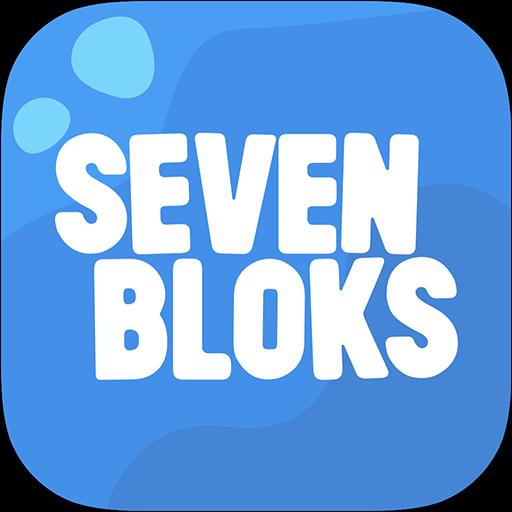 icon_app_sevenbloks_ios.png