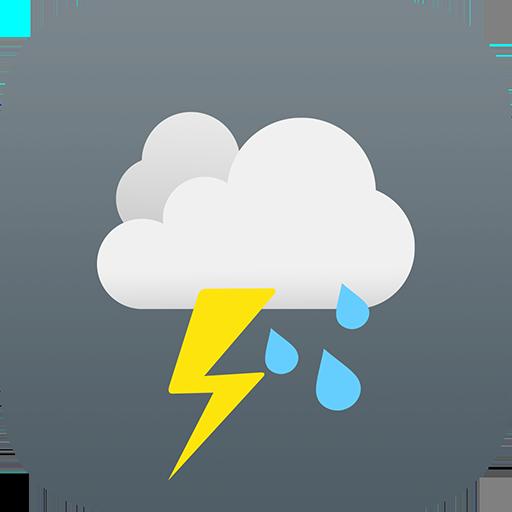 icon_app_weeralarm_ios.png