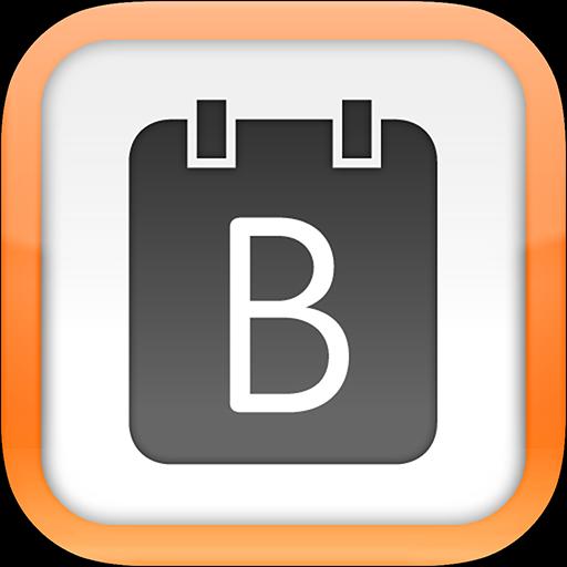 icon_app_belstatus_ios.png