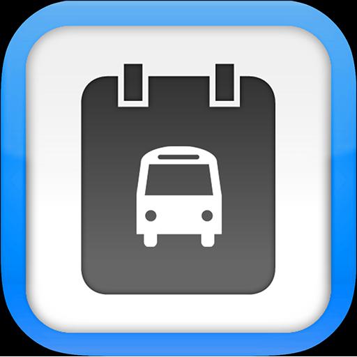 icon_app_ov-chipstatus_ios.png