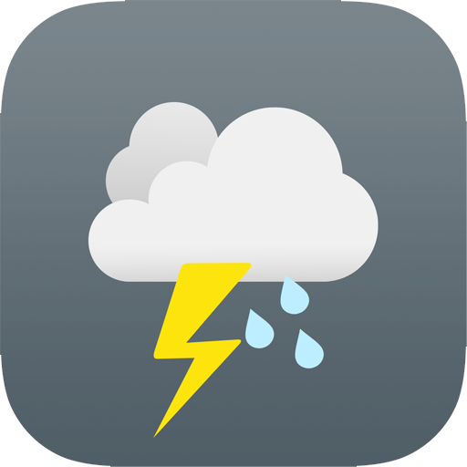 icon_app_weeralarm_ios.png