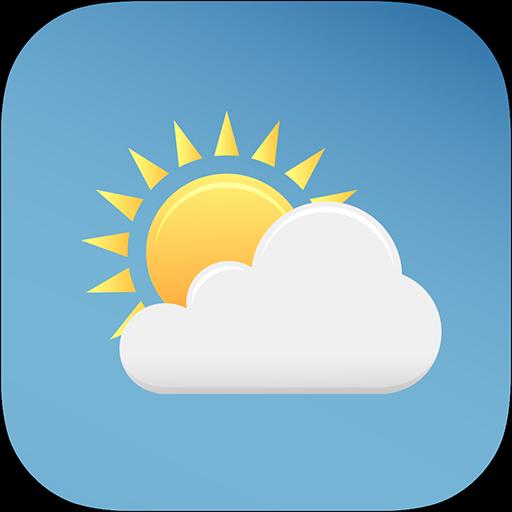 icon_app_weerbericht_ios.png